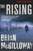 The Rising (Inspector Devlin, #4)
