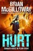 Hurt (DS Lucy Black #2)