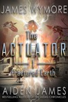 The Actuator