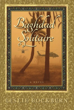 Baghdad Solitaire