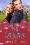 Ivy Entwined (A Somehing to Celebrate Novel)