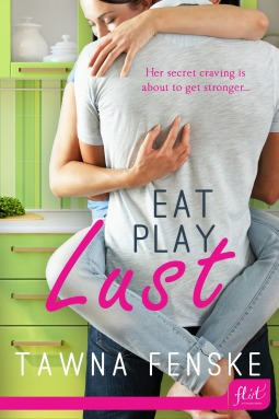 Eat Play Lust