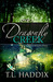 Dragonfly Creek by T.L. Haddix