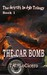 The Car Bomb by T.V. LoCicero
