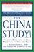 The China Study: The Most C...