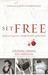 Set Free by Stephen Owens