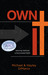 Own It by Hayley DiMarco