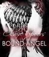 Bound Angel