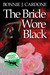 The Bride Wore Black (Cinnamon Greene Adventure Mysteries, #1)