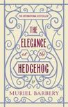 Elegance of the Hedgehog