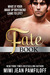 Fate Book by Mimi Jean Pamfiloff