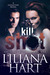 Kill Shot (The Collective #1)