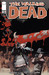 The Walking Dead, Issue #112