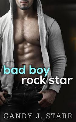 Bad Boy Rock Star