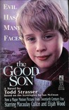 The Good Son - (Movie-Tie-In)