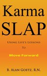 Karma Slap by Alan Goetz