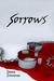 Sorrows (The Rogue Saga #1)
