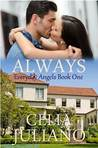 Always (Everyday Angels #1)