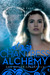 Chantress Alchemy (Chantress, #2)