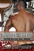 Justin's Desserts (Fated Mates, Inc. Series, #2)