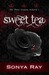 Sweet Tea (The Three Crowns Series - Volume I)