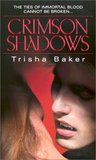 Crimson Shadows (Crimison, #3)