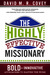 The Highly Effective Missionary by David M.R. Covey