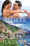 Believe (Everyday Angels #2)
