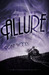 Allure: A Watcher Series Prequel