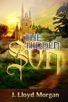 The Hidden Sun (Bariwon, #1)