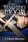 The Waxing Moon (Bariwon, #2)