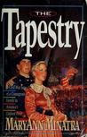 The Tapestry (Alcott Legacy #1)