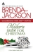A Madaris Bride for Christmas by Brenda Jackson
