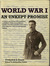 World War 1 - An Unkept Promise