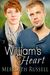 William's Heart by Meredith Russell