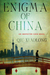 Enigma of China (Inspector ...