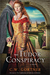 The Tudor Conspiracy: A Novel