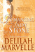 Romancing Lady Stone by Delilah Marvelle