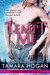 Tempt Me (Underbelly Chronicles #3)