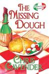 The Missing Dough (Pizza Lovers, #6)