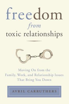 freedom from toxic relationships pdf