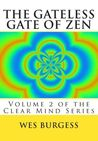 Traditional Wisdom, Koans & Stories to Enlighten Everyone (The Clear Mind Series)