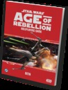 Star Wars: Age of Rebellion Beta