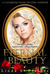 Eternal Beauty by Linda S. Prather