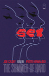 Sex: Book One: The Summer of Hard