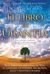 El Libro De Urantia / The Book Of Urantia