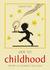 Ode to Childhood: Poetry to Celebrate the Child