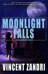 Moonlight Falls: Dick Moonlight