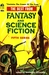 The Best from Fantasy and Science Fiction 5