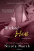 Wicked Heat  (Feel the Heat#1)